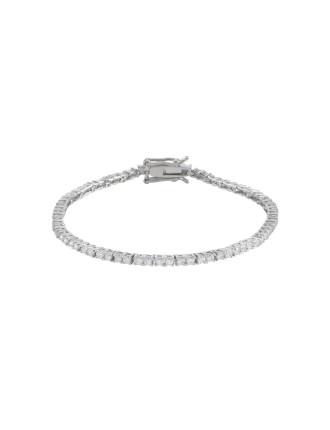 Sun Dancer Bracelet