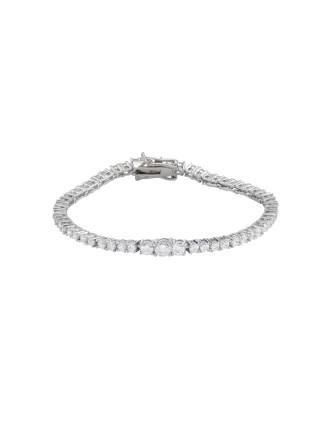Summer Afterglow Bracelet