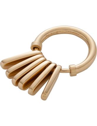 Marin Ring
