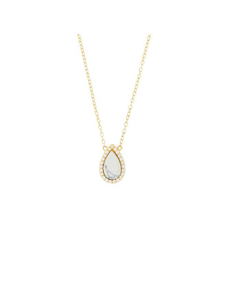 Isla Bardot Necklace
