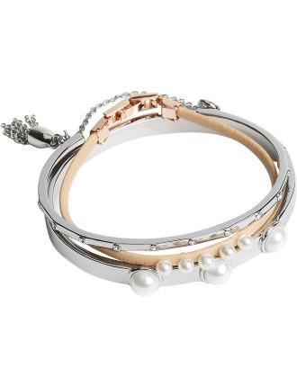Stolen Moment Bracelet Set