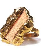 Ziggy Ring $67.50