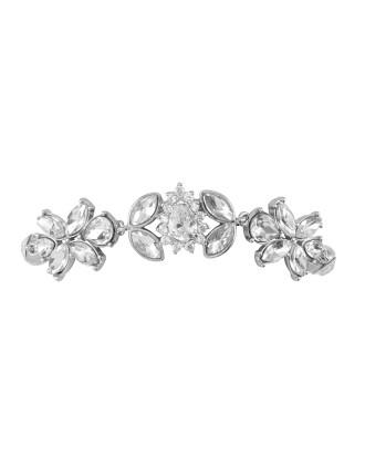Velvet Ocean Bracelet
