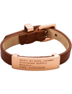 Standard Supply Id Bracelet $119.95