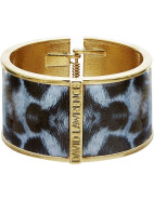 Photographic Bangle With Giftbox $69.00