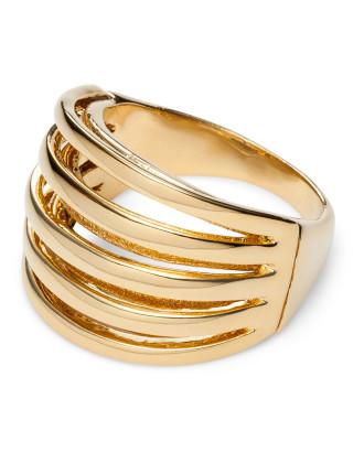 Bower Ring