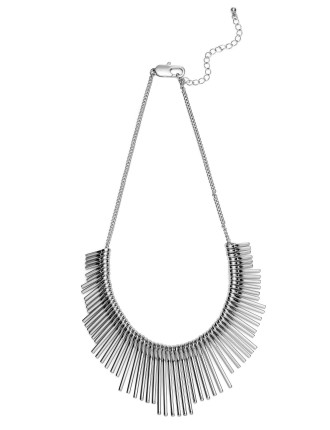 Virtue Necklace