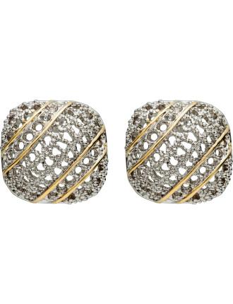 Marquee Earrings