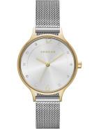 Skagen Watch - Anita