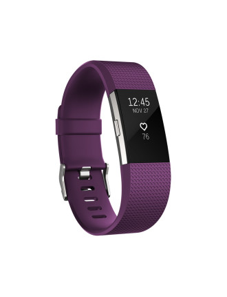 Fitbit Charge 2 - Large