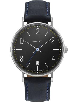 casio watches adelaide best watchess 2017 men s watches designer david jones
