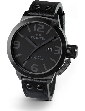 CANTEEN COLLECTION WATCH