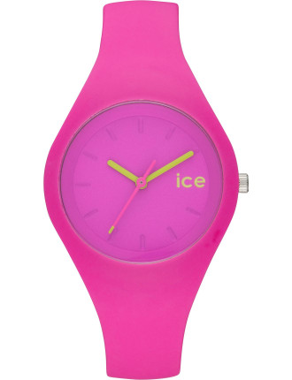 Ice Ola Watch