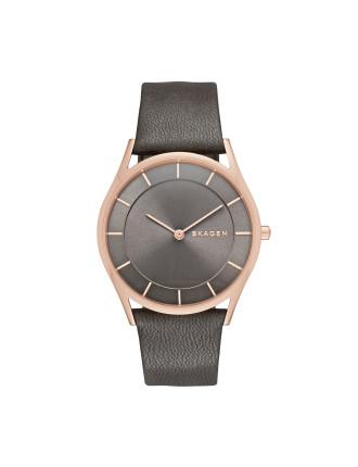 Skagen Watch - Holst
