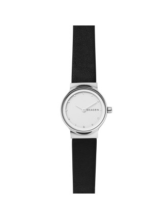 Freja Black Watch