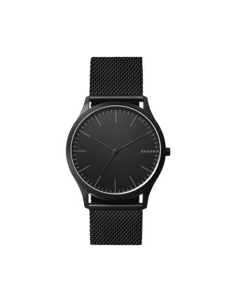 Jorn Black Watch