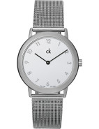 Minimal Series Men's Watch $225.00