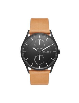 Skagen Watch Holst