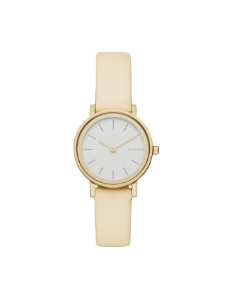 Skagen Watch Hald