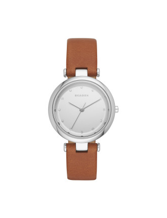 Skagen Watch Tanja