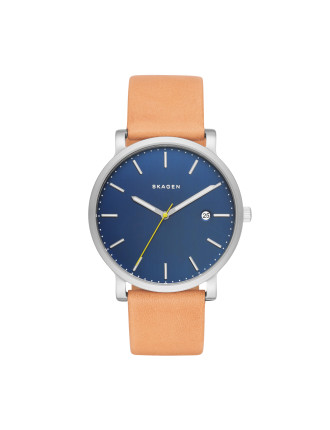 Skagen Watch Hagen