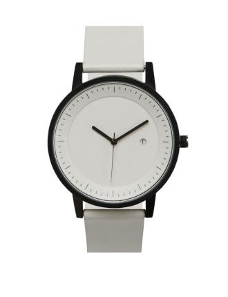 Earl Watch