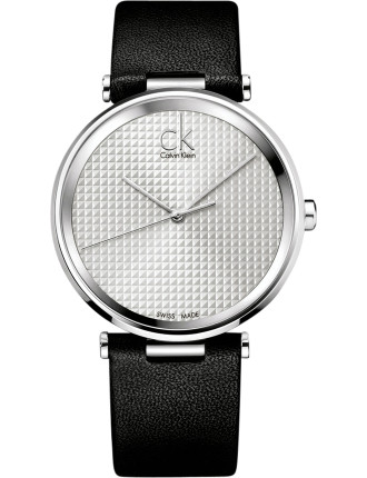 Sight Series Men's Watch