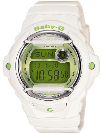 Vivid Colour Gloss Watch