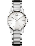 City Series Ladies Watch $295.00