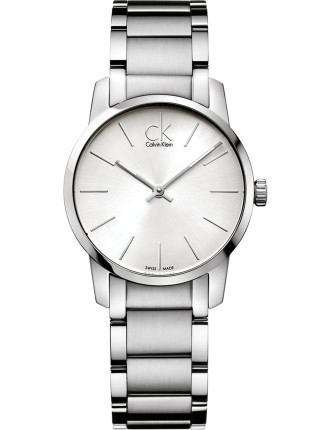 City Series Ladies Watch