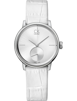 Accent Series Ladies Watch