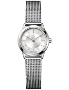 Minimal Series Ladies Watch $225.00
