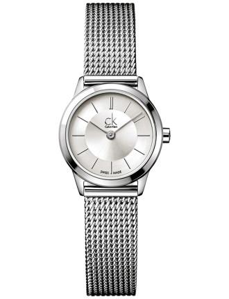 Minimal Series Ladies Watch