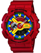 Wild Colour Series Watch $186.75