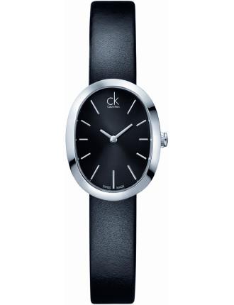 ck Incentive Watch
