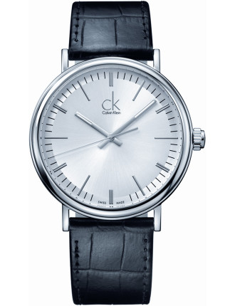 ck Surround Watch