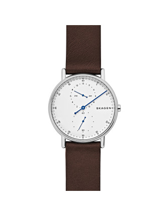 Signatur Brown Watch