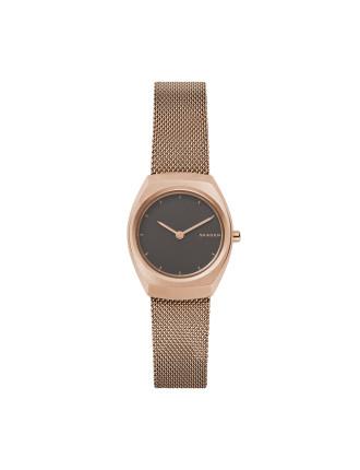 Asta Rose Gold Watch