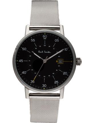 s watches shop designer s watches david