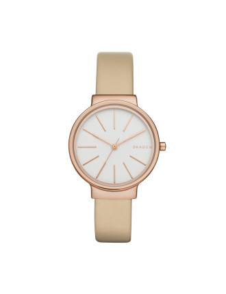 Skagen Ancher Neutral Watch