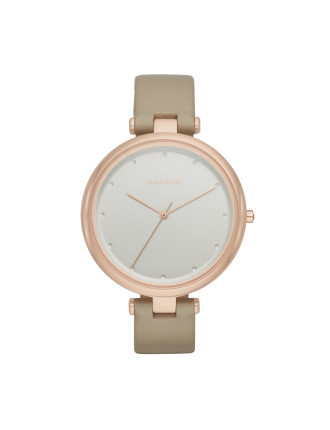 Skagen Tanja Neutral Watch