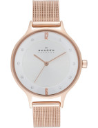 Skagen Klassik Watch