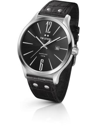 s accessories watches david jones