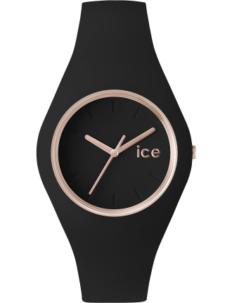 Ice-Glam Watch