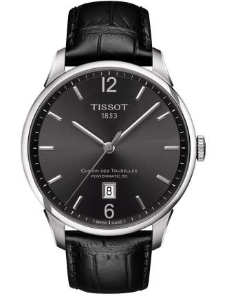 luxury watches david jones
