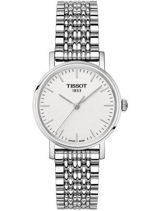 Tissot Desire T1092101103100
