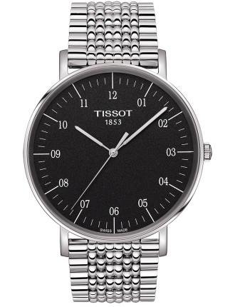 Tissot Desire T1096101107700