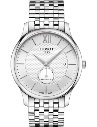 TRADITION WATCH