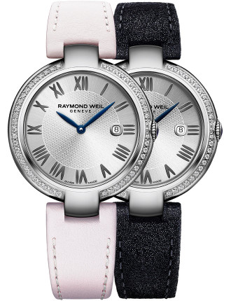 Women S Watches Shop The Latest Collection Today David