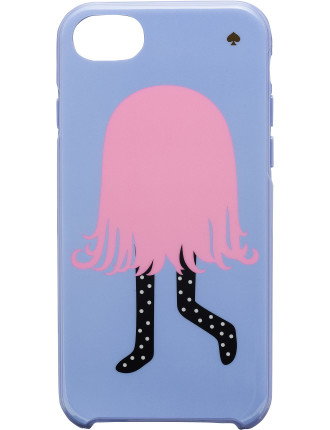 Make Your Own Monster - 7 Iphone Cases